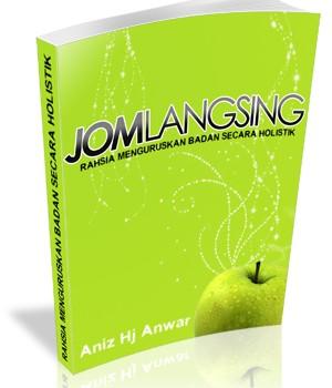 ebook JL