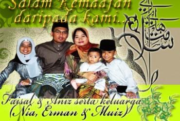 Kad Raya2010 copy1
