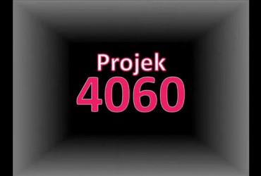 image4060