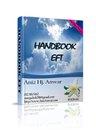 Handbook EFT