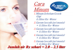 RX-Water5