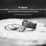 3 Make Wonderful Marriage