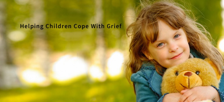 Helping-Children-Cope-With-Grief-Passare