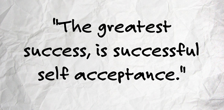 great-success