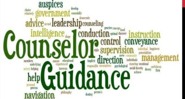 Counselor Task