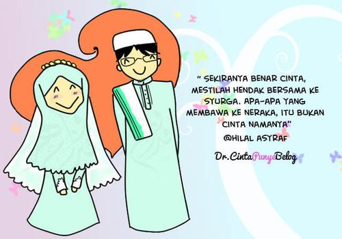 7 Fasa Dalam Perkahwinan Yang Perlu Pasangan Tahu Untuk Menghindari Konflik Hjh Aniz Hj Anwar
